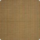 B1513 Jade Fabric