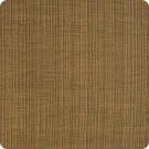 B1514 Bramble Fabric