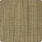 B1516 Aruba Fabric
