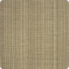 B1517 Pewter Fabric