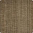 B1518 Java Fabric