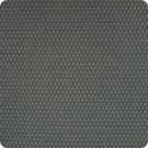 B1520 Sapphire Fabric