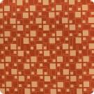 B1530 Marigold Fabric