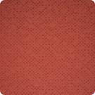 B1531 Scampi Fabric