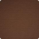 B1536 Burgundy Fabric