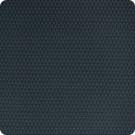 B1538 Prussian Fabric