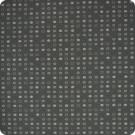 B1542 Ash Fabric