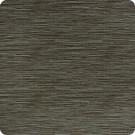B1544 Belize Fabric