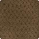 B1545 Timber Fabric