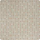 B1546 Luna Fabric