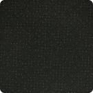 B1548 Night Fabric