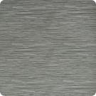 B1552 Moonbeam Fabric