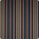 B1611 Freedom Fabric