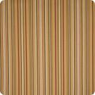 B1612 Sun Fabric