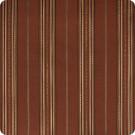B1613 Harvest Fabric