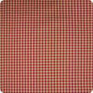B1614 Carnation Fabric
