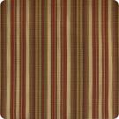 B1615 Imperial Fabric