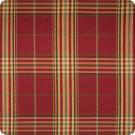 B1616 Jewel Fabric