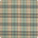 B1619 Sky Fabric