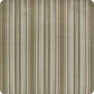 B1620 Bliss Fabric
