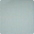 B1621 Sapphire Fabric
