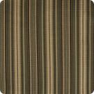 B1624 Khaki Fabric