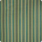 B1625 Turquoise Fabric