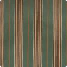 B1626 Harmony Fabric