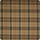 B1628 Camel Fabric
