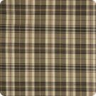B1629 Storm Fabric