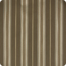 B1630 Mocha Fabric
