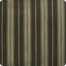 B1632 Ash Fabric