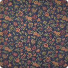 B1640 Blackberry Fabric