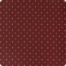 B1641 Wine Fabric
