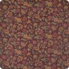 B1644 Crabapple Fabric