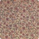 B1646 Pomegranate Fabric