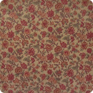 B1650 Berry Fabric