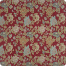 B1652 Apple Fabric