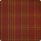 B1653 Carmine Fabric