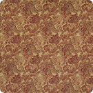 B1656 Merlot Fabric