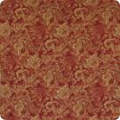 B1658 Pinot Noir Fabric