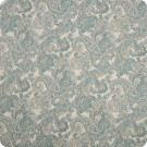 B1667 Gemstone Fabric