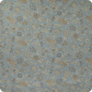 B1668 Agate Fabric