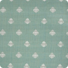 B1670 Robins Egg Fabric