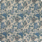 B1671 Tourmaline Fabric