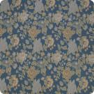 B1674 Sapphire Fabric