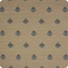 B1675 Lapis Fabric