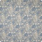 B1680 Ocean Fabric