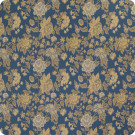 B1683 Sky Fabric