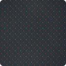 B1688 Liberty Fabric